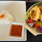 Bilde fra Chonticha Thai Restaurant