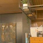 Bilde fra TAR TAR köök+baar