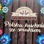 Photo of Karczma Pod Kogutem