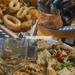 Photo of Marrobbio Restaurant