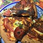 Foto de Sam's Pizza Ltd