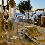 Bilde fra Anemomylos Taverna