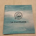 Photo of La Ciacolada