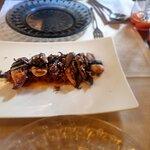 Restaurante Alfileritos 24照片