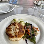 Photo of Restaurant Miramar