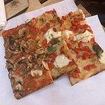 Photo of Pizzeria La Boccaccia