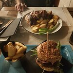 Photo of Restaurant Mosuna