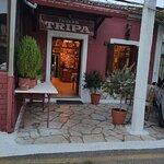 Photo of Taverna Tripa