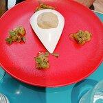 Photo of Restaurant La Cinquieme Saveur