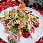 Papaya Fish Market & Grills照片