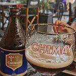صورة فوتوغرافية لـ Brussels Grill - Grand Place