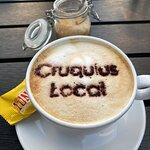Foto di Cruquius Local