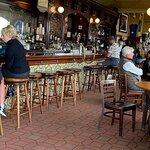 Buena Vista Cafe照片