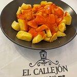 Foto de El Callejón