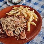 Foto de Restaurante Bar El Kiosko