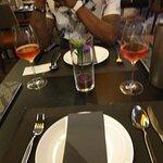 Mantra Thai Dining照片