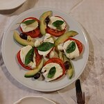 Billede af La Cucina di Maria