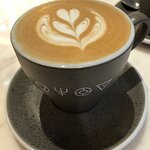 Espresso Alchemy (尖沙咀)照片