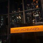 woo Bar照片