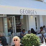 Photo de George's