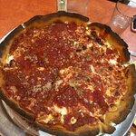 Фотография Chicago's Pizza