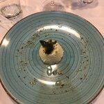 صورة فوتوغرافية لـ Veneto Wine Restaurant