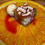Foto van Restaurant De Eetgelegenheid Zaltbommel