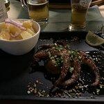 Photo of Restaurant OmO
