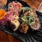 Photo of Enso Sushi
