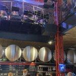 Photo of The Pravda Beer Theatre
