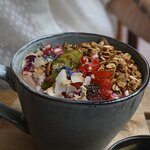 Photo of Ladybug Coffee Roasters