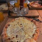 Bilde fra Restaurant Ludo