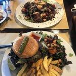 Foto de Chicca's Restaurant