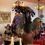 Billede af Restaurant Rodeo