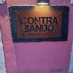 Fotografia de Restaurante Contrabando