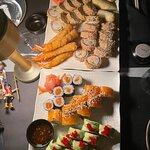 Photo of Biberon Sushi & Bar