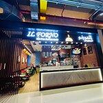 صورة فوتوغرافية لـ Il Forno Dubai Mall