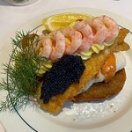 Bilde fra Restaurant Schonnemann