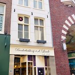 Banketbakkerij Van Der Linde照片
