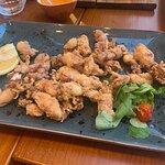 Foto de Posidonia Restaurant