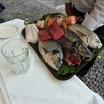Photo of Restaurante O Regional