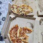 Domino's Pizza resmi
