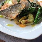 Foto de Restaurant Einhorn