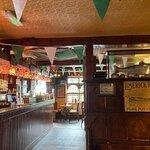 Photo of Katie Dalys Heritage Pub & Kitchen