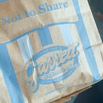 Garrett Popcorn Shops照片