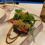 Φωτογραφία: Paradise Place  Εστιατόριο