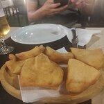 Photo of Restoran Divan