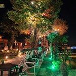 صورة فوتوغرافية لـ Kiyi Restaurant