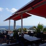 Photo of Mesopotamian Terrace Restaurant