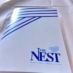 صورة فوتوغرافية لـ The Nest